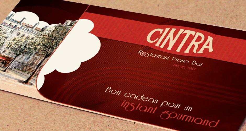cintra_bon_cadeau