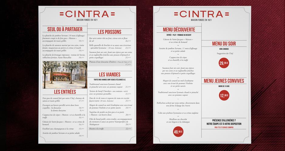 cintra_menu