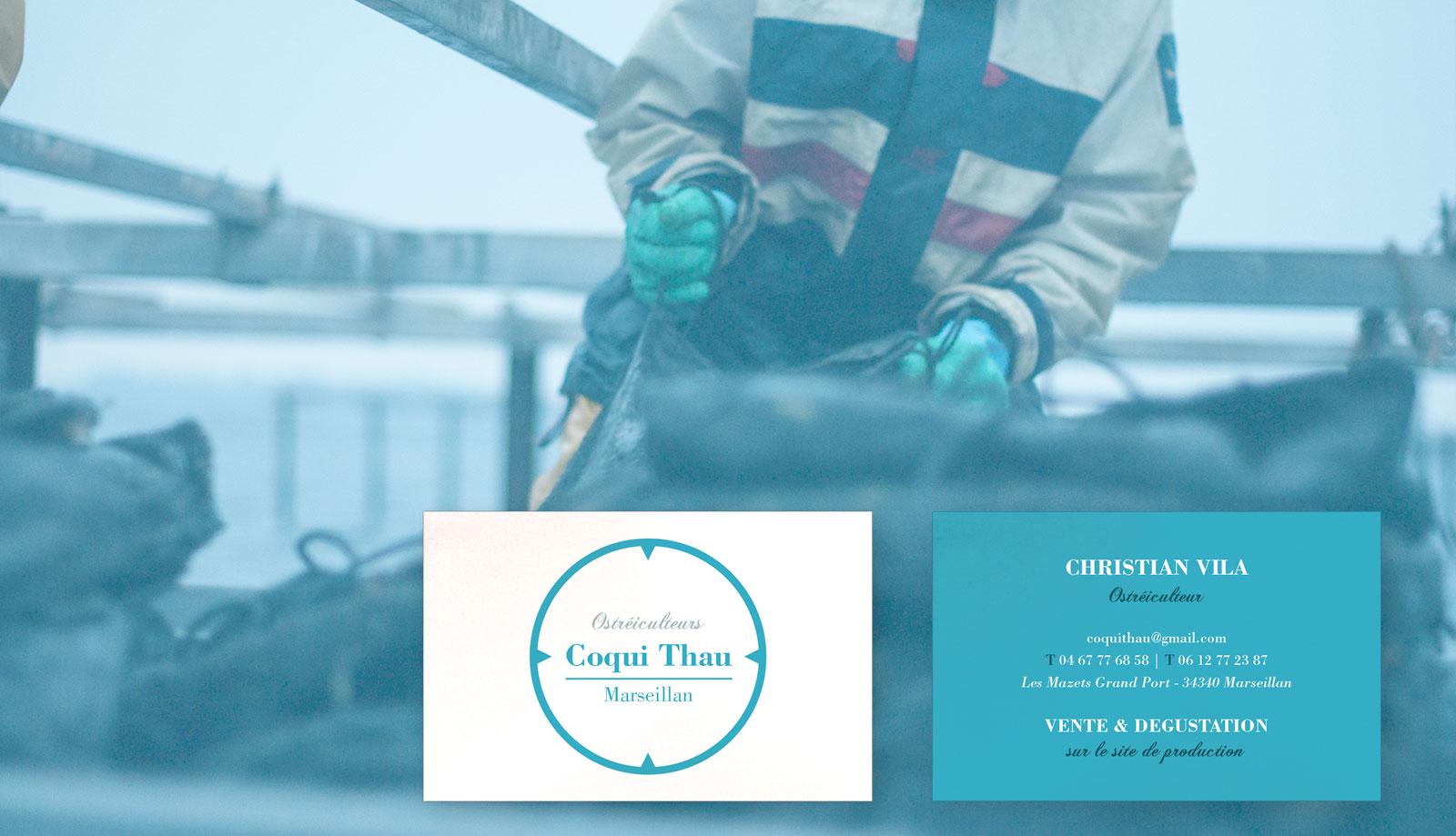 coquithau_carte_visite