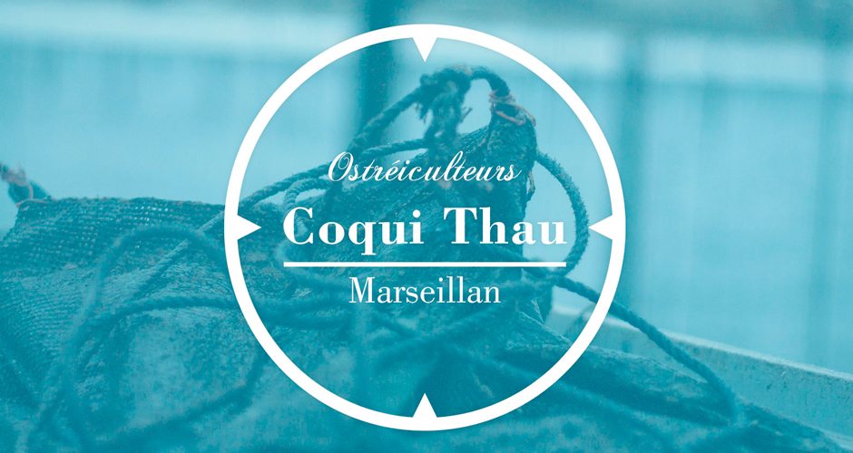 coquithau_logo