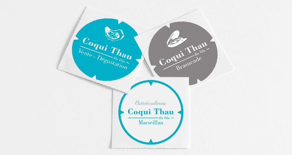 coquithau_stickers