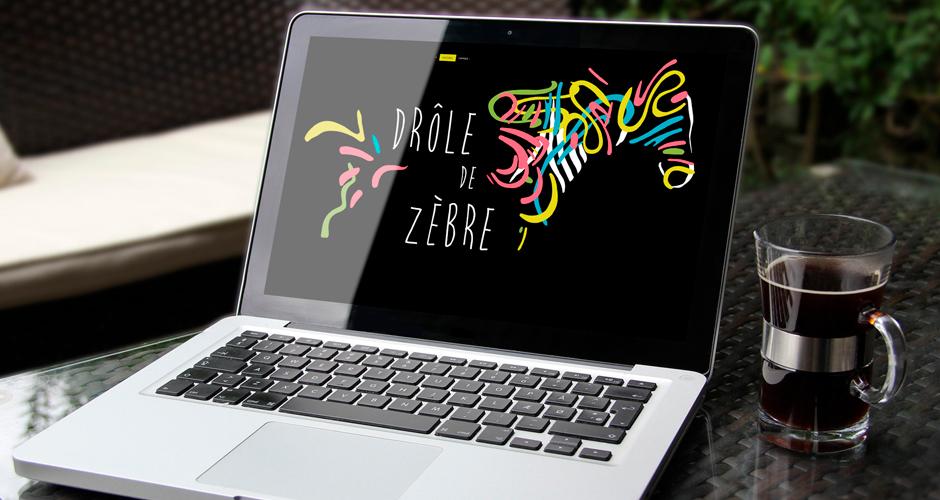 drole-de-zebre_web