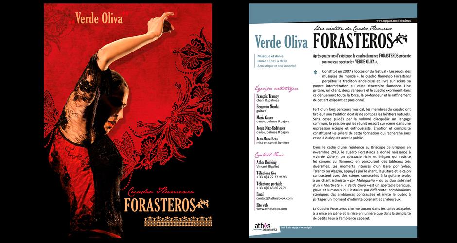 forasteros_bookA5