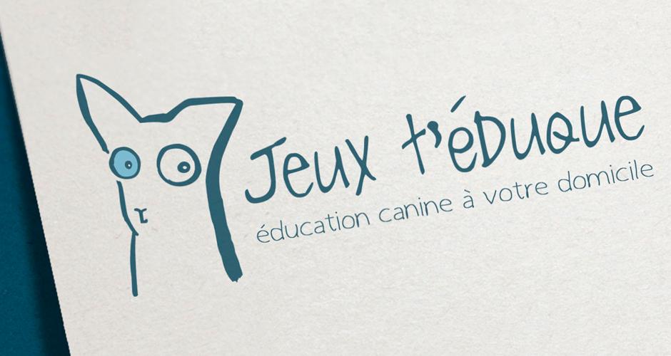 jeux_t_eduque_logo