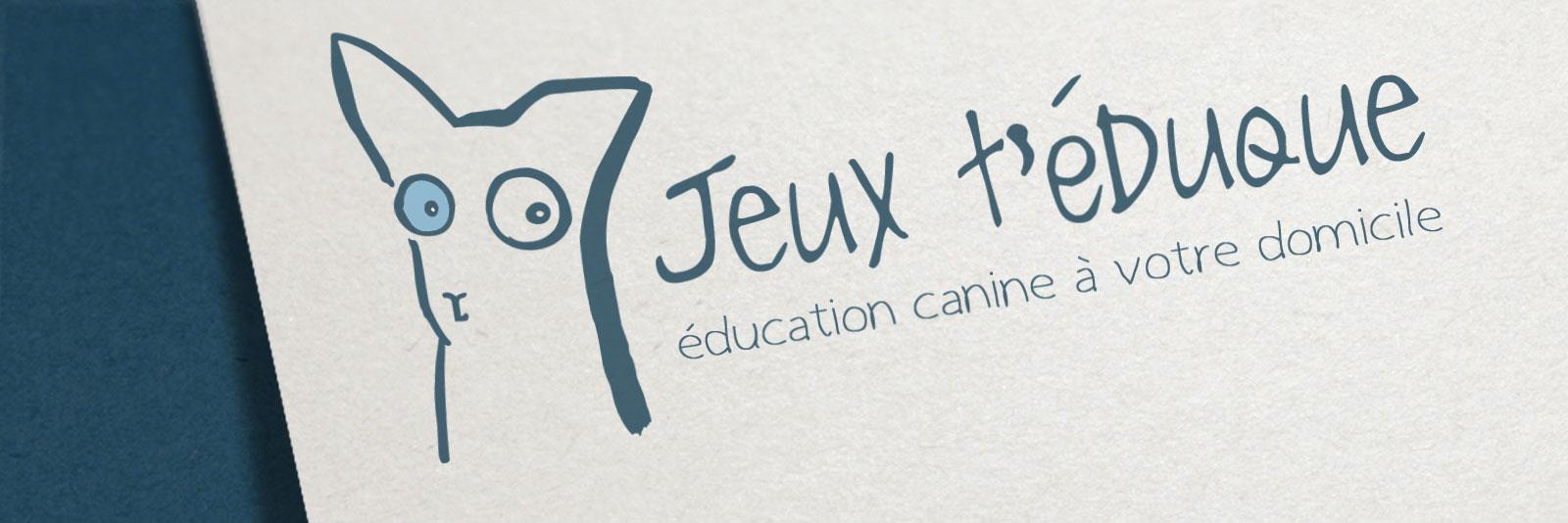 Éducation canine à domicile et en milieu urbain