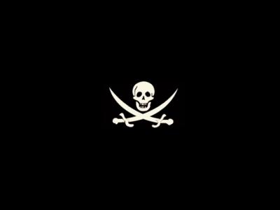 los_piratas