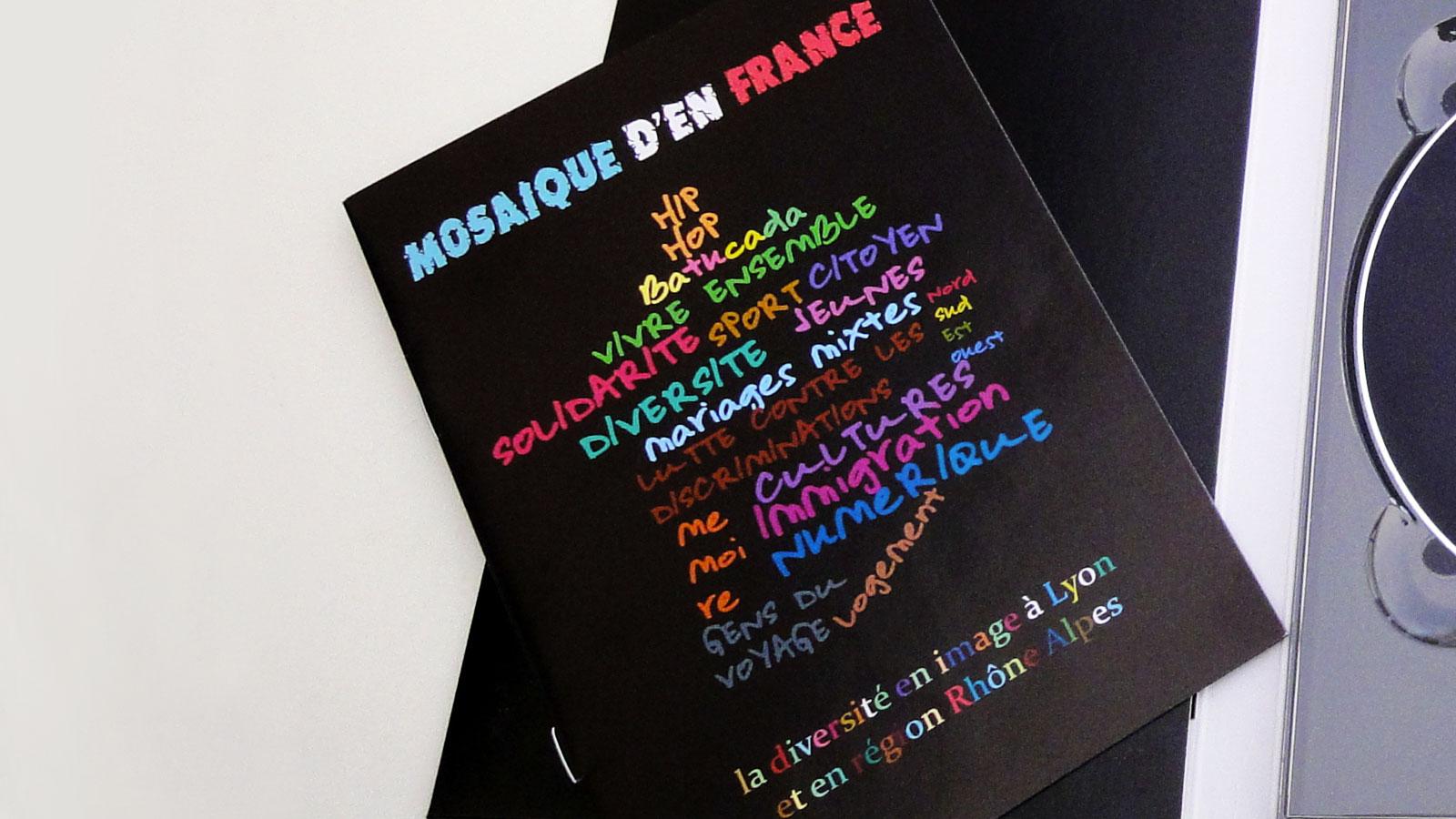 moasaique2_image