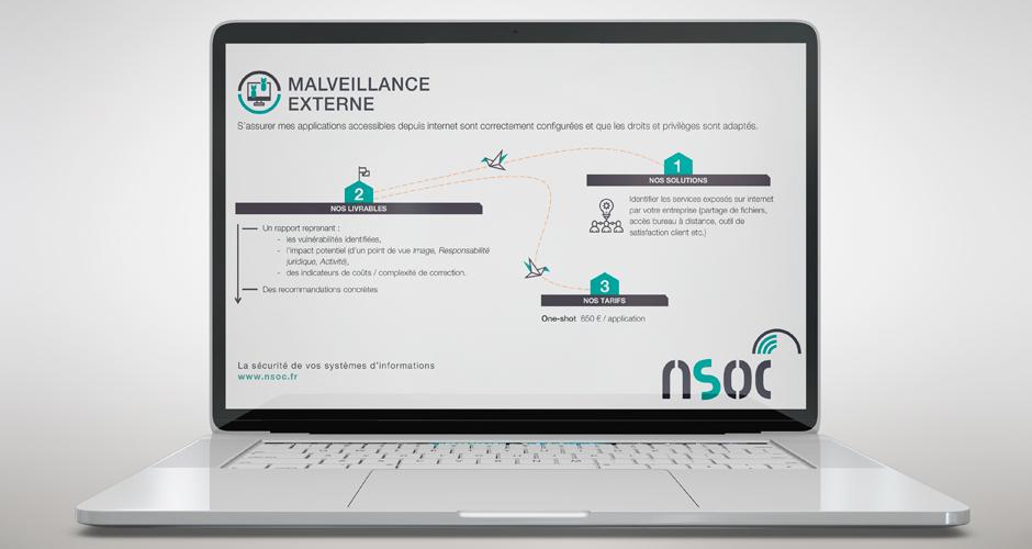 nsoc_laptop1