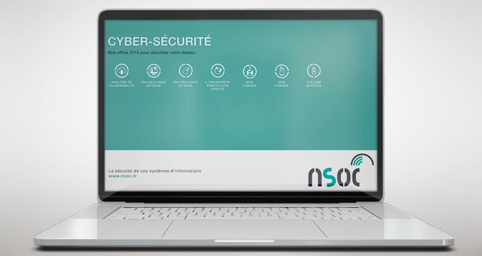 nsoc_laptop2