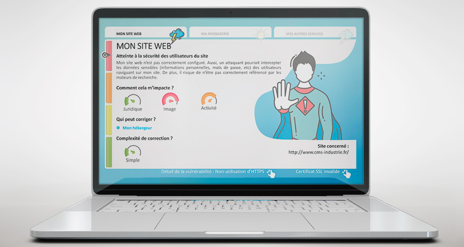 nsoc_laptop3