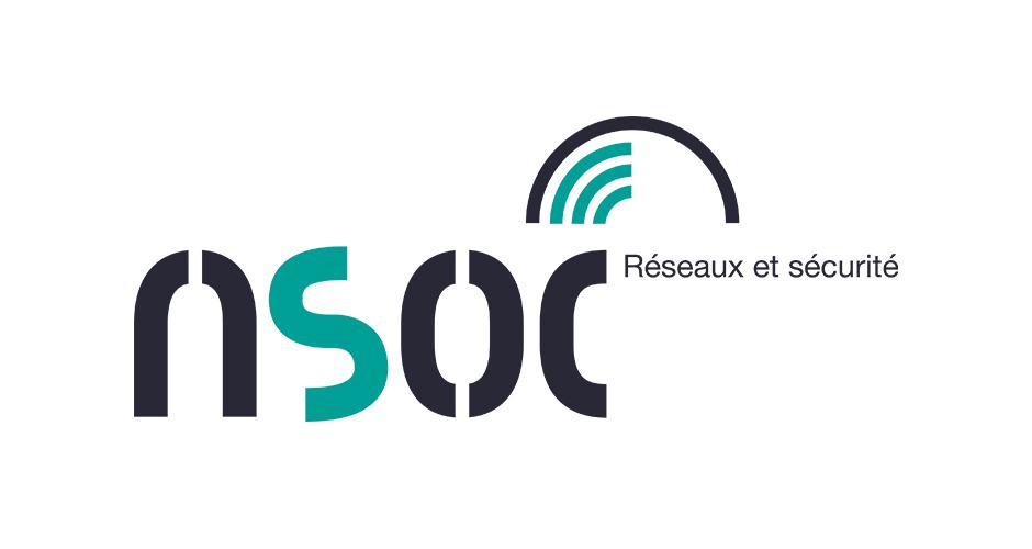 nsoc_logo