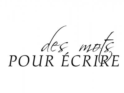 papellerin_logo