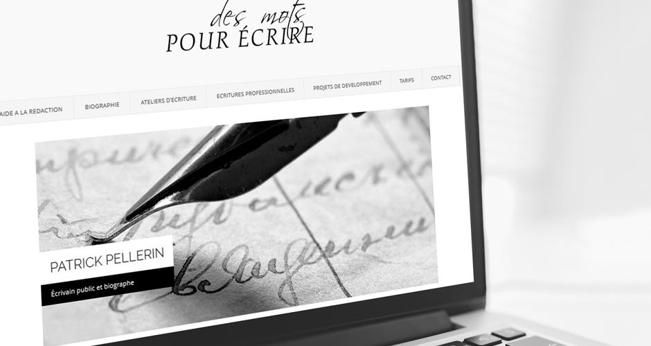 papellerin_web