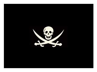 Los piratas, gipsy-latino