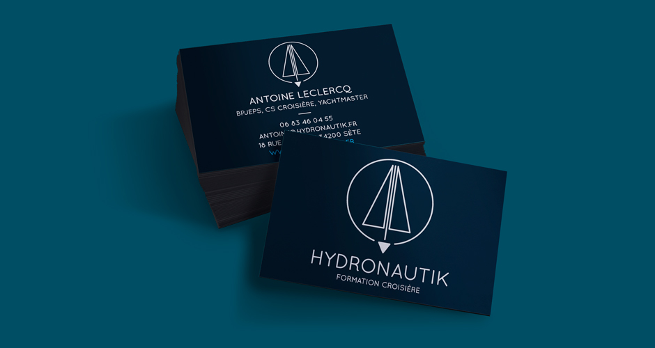 hydronautik_carte