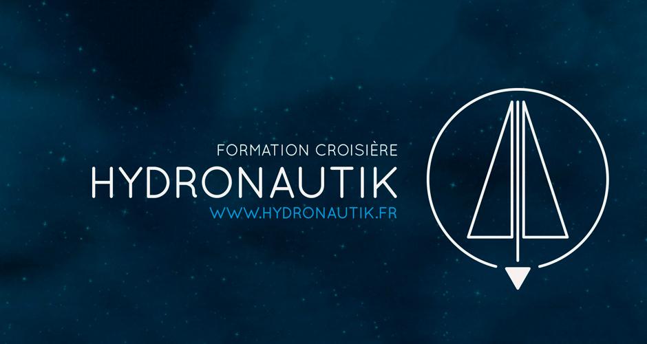 hydronautik_logo