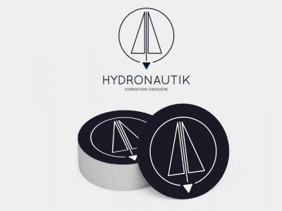 hydronautik_stickers