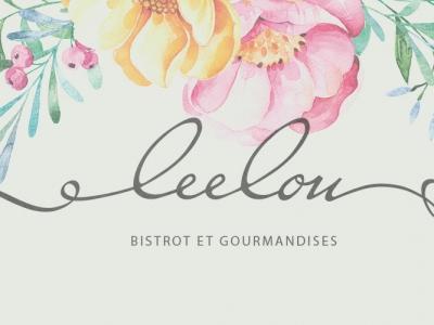 leelou_logo