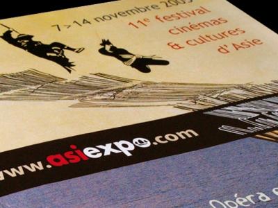 asiexpo_catalogue_couv